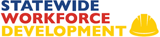 Statewide Workforce Development
